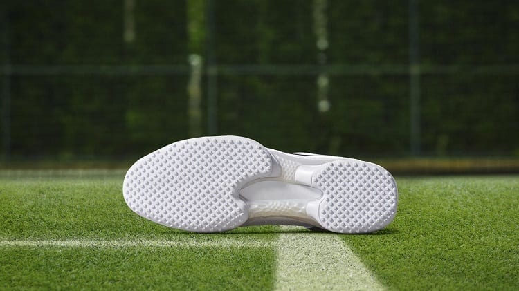 shoes for tennis