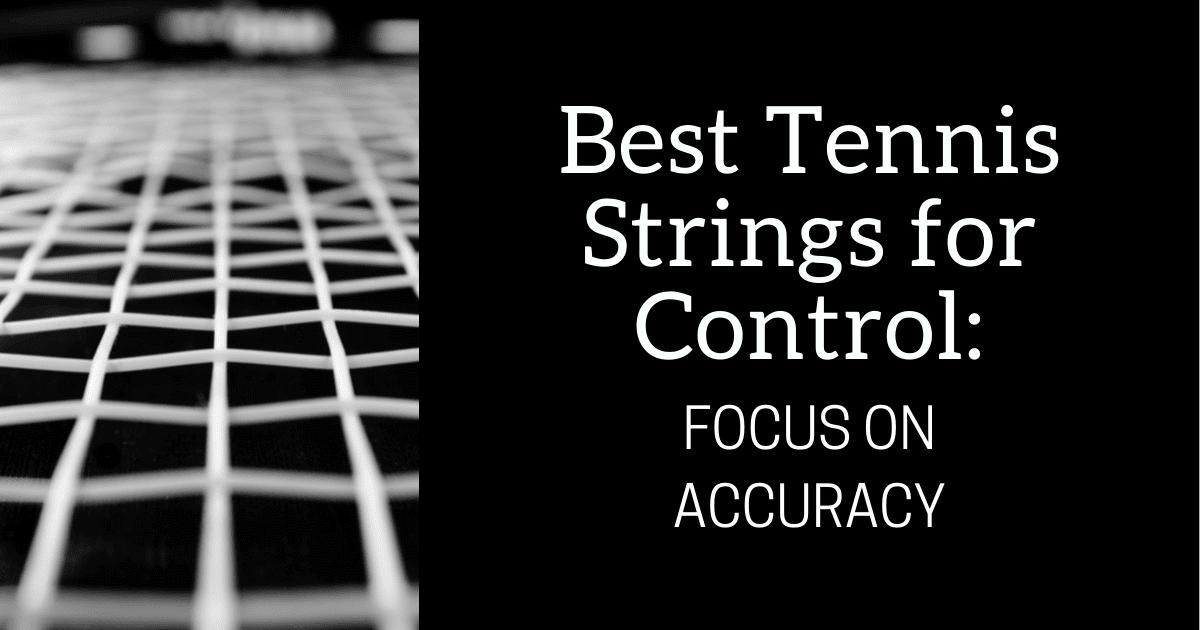 tennis accuracy